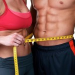 31 Day Fat Loss Cure – A Weight Loss Program