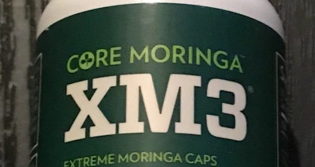 Zija XM3 Weight Loss Pill 30 Day Supply New Sealed Fast Free Shipping