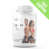 IGNITE: Powerful Fat Burner & Fast Keto Weight Loss Supplement (Xyngular alt)