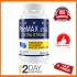 ULTRA-STRONG FAT BURNER Weight Loss Supplement PhenMax375 Energy Mood Diet Pills
