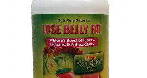 BELLY FAT FLUSH DIET WEIGHT LOSS PILLS – 60 PILLS(30 DAYS)