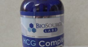 HCG COMPLEX DIET WEIGHT LOSS DROPS BURN FAT APPETITE SUPPRESSANT