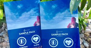 TruVision Health TruFix + TruControl 60 Pack – 2 Week – Weight Loss Supplements