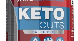 Keto Cuts – Burn Fat Instead of Carbs Ketogenic Weight Loss Pills Fat Burner