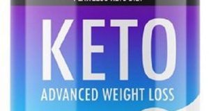 Flawless Keto Diet – Keto Advanced Weight Loss – Burn Fat Instead of Carbs/ NEW