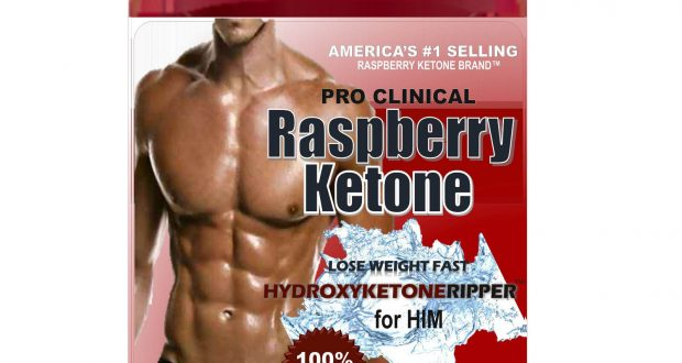 RASPBERRY KETONE BEST #1 HYDROXYKETONE Fat Weight Loss PURE Diet 1200mg 60 Doses