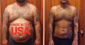 FAT BLASTING DIET PILLS THAT WORK TO BURN FAT FAST BEST WEIGHT LOSS SUPPLEMENT