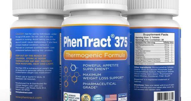 Adipex P Strong Fast Weight Loss Diet Pills Keto Diet Like Fat Burner Slim Quick