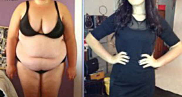 100% Pure GARCINIA CAMBOGIA Super Weight Loss Fat Burner Pills 1600mg 120 Caps