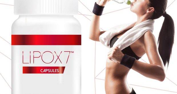 Best Diet Pills  Fast Weight Loss Extreme Appetite Suppressant Lose Fat LIPOX7