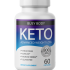 Keto BHB Salts – Keto Advanced Weight Loss – Burn Fat Instead of Carbs – Ketosis