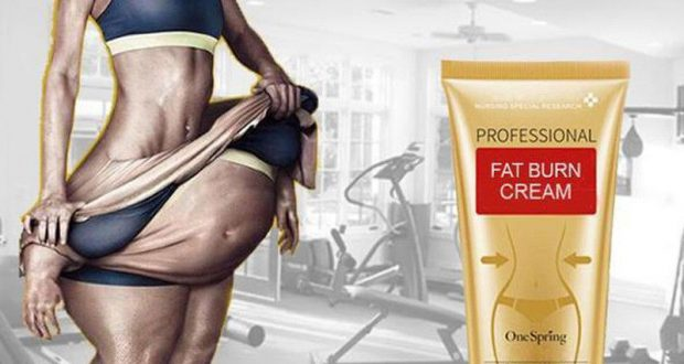Slimming Cream Anti-cellulite Removal Fat Burner Faster Weight Loss Body Lift GO