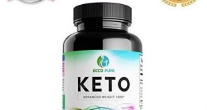 Keto Diet Pills Weight Loss Fat Burner Burn Fat Instead of Carbs 1 Months Supply