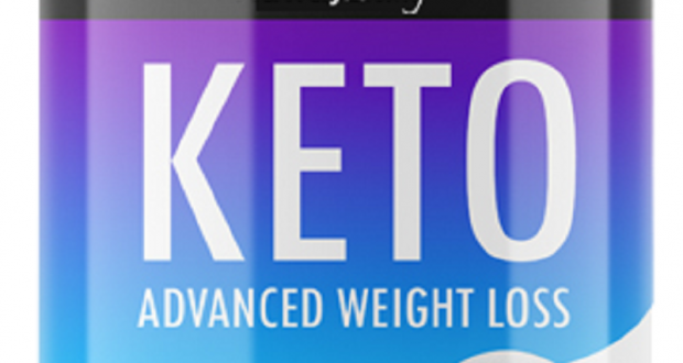 800- MG Keto Diet Advanced Weight Loss – Burns Fat Instead of Carb-60 Capsules