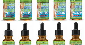 Diet Drops Weight Loss Supplement Fat Burner HCG Free Hormone Homeopathic 2oz