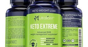 KETO EXTREME ~60 CT Supplements~Fast Weight Loss/Energy/Fat Burn ~ SHiPS FAST!