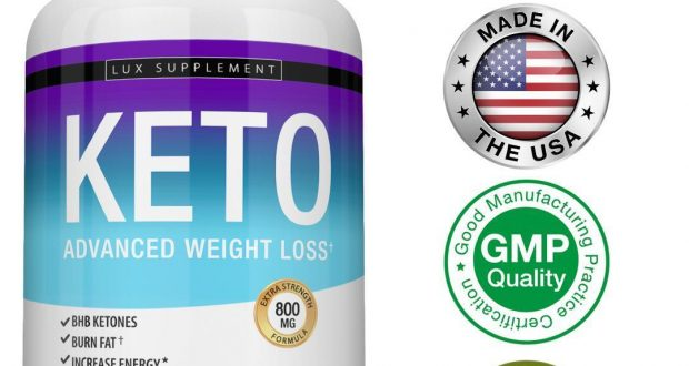 Keto Diet Pills – Shark Tank Best Weight Loss Supplements to Lose Fat Fast