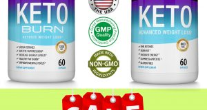 SALE Keto Diet Pills Best Ketosis Weight Loss Supplements To Burn Fat Bundle