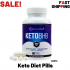 Keto Diet Pills From Shark Tank – Weight Loss Supplements to Burn Fat Fast NEW