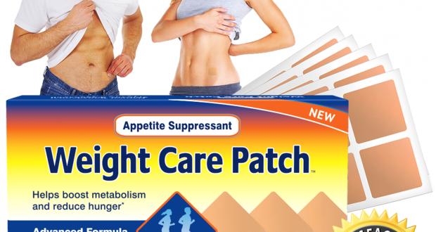 Fat Burner Weight Loss Pills Alternative for Men & Women Like Pills Best Patches