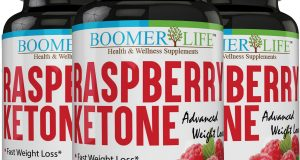 3X Advanced Weight Loss RASPBERRY KETONE Extremely Fast Acting Fat Burner Strong