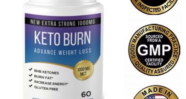 Keto Diet Pills Shark Tank Best Weight Loss Supplements Fat Burn