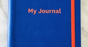 Weight Watchers Freestyle JOURNAL – Points TRACKER – Food DIARY – BRAND NEW 2019