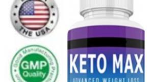 Keto Diet Pills Shark Tank Weight Loss Fat Burner Supplement for Women