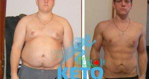 KETO GENIX KETO  WEIGHT LOSS EXTREME KETOSIS DIET PILLS THAT WORK BURN FAT FAST