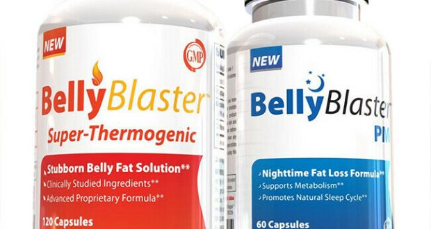 Best Diet Pills for Extreme Weight Loss That Work Fast Burn Belly Fat 2pc Set