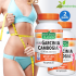 2pcs Diet Pills That Work Fast Weight Loss Extreme Appetite Suppressant Lose Fat
