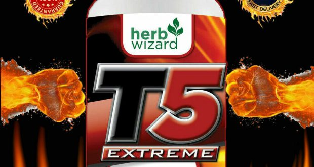 STRONGEST LEGAL DIET SLIMMING PILLS FAT BURNERS EXTREME WEIGHT LOSS ORGANIC T5