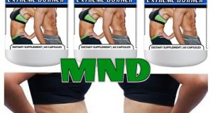 3 LIPO EXTREME BURNER WEIGHT LOSS TUMMY SLIMMING FAT BURNING PILLS FAST RESULTS