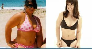 Diet Pills That Work Fast Weight Loss Extreme Appetite Suppressant GAIN ENERGY