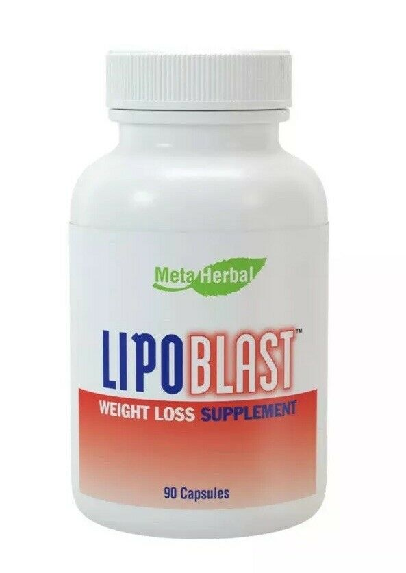 Diet Pills That Work Fast Extreme Quick Weight Loss Lose Fat Burners 4/19