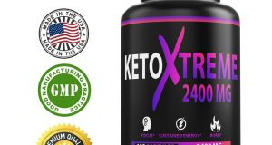 Keto Diet Pills Shark Tank Best Weight Loss Supplements Burn Fat