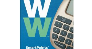 Weight Watchers 2019 FREESTYLE Points Calculator -NIB+welcome books