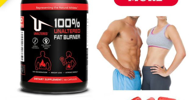 KETO Diet Weight Loss Pills MAX STRENGTH – Best Fat Burner For Fast Weight Loss