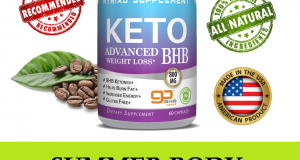 Shark Tank Keto Diet Pills BHB Best Ketogenic Weight Loss Supplements Fat Burner