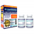 2 Pack Lipozene Maximum Strength Fat Weight Loss Diet 30 x2 60 Capsules 2021