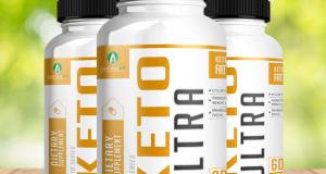 Keto Pills (3 Pack Bundle Special) Shark Tank Keto Diet Pills For Weight Loss