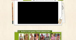 Fat Loss Factor By Dr. Charles Livingston
