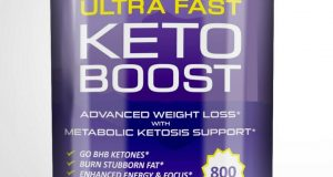 ULTRA FAST KETO BOOST, GO BHB KETONES, KETOSIS BOOSTER, WEIGHT LOSS NOW!