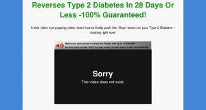 Treat Type 2 Diabetes Naturally – Blue Heron Health News