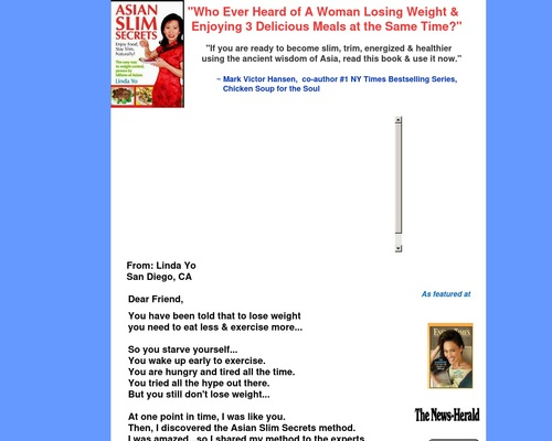 lose weight, asian diet, brown rice recipes