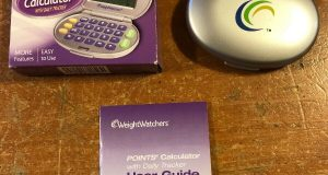 Weight Watchers Points Calculator Tested Weight Loss WW
