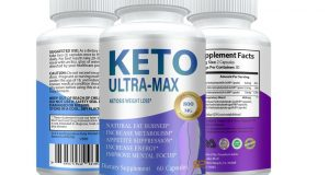 Keto diet Pills Slim Fast Ultra Fast  – Boost Weight Loss Best Fat Burnner