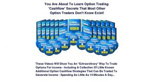 Trade Stocks and Options as a Business