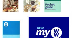 DIGITAL Weight Watchers MY WW 2020 WELCOME KIT – MY WW Book, Success Planner +++