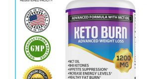 Keto Diet Pills Shark Tank Best Weight Loss Supplement Burn Fat Carb Blocker Fit
